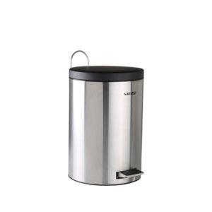 سطل زباله 16 لیتری