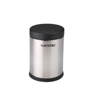 قوطی-حبوبات-باریک-1-کیلویی-1-300x300