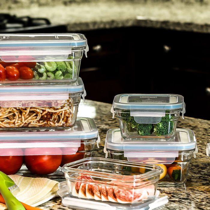 در انتخاب ظروف پختوپز باید به میزان مواد شیمیایی موجود در آنها دقت نمایید.