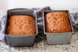 چنانچه ظرف مناسبی را برای پخت کیک مورد نظر خود انتخاب نکنید، کیک شما از نظر ظاهر و مزه، نتیجه رضایتبخشی نخواهد داشت.