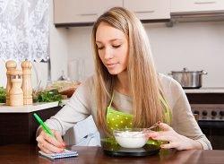 ترازو آشپزخانه یکی از ضروریترین ابزارهای اندازهگیری در آشپزخانه بوده و انواع مختلفی دارد.