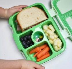 از جمله حساسترین ست ظرف غذای کودک، ظرف غذای کودک برای مهدکودک است. این ظرف غذای کودک برای مهدکودک، از کیفیت بالایی ساخته شده است