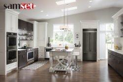 5 لوازم مهم آشپزخانه که هر خانه نیاز دارد