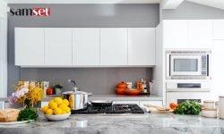 چگونه انواع وسایل آشپزخانه عروس را انتخاب کنیم
