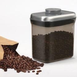 خرید ظرف نگهداری قهوه
