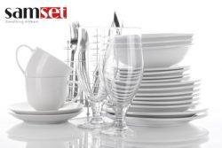 انواع ظروف مخصوص میز ناهارخوری شما