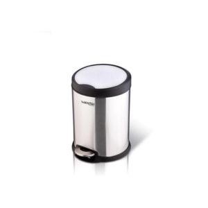 سطل-زباله-5-لیتری-300x300