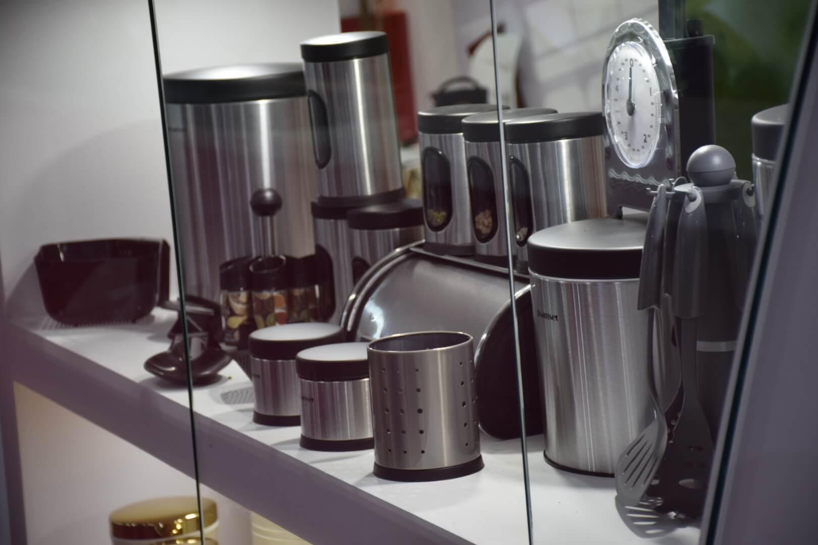 سام-ست-در-نمایشگاه-بین-المللی-تهران
