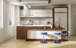 مزیت های طراحی آشپزخانه مدرن