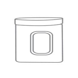 سطل شکر
